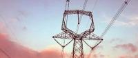 南方区域电力市场的探索与未来