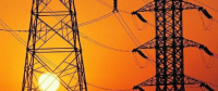 """区域电力市场—缓解""""三弃""""的一剂良方"""