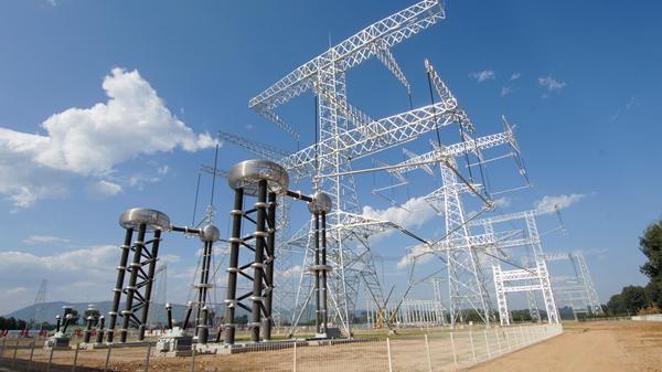 国家电网2017年售电量38745亿千瓦时 电改让利737亿