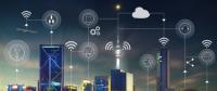 采用人工智能将更好推动智能电网和储能系统发展