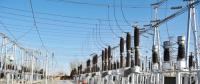 常规变电站如何向综合能源站转型升级
