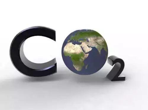 世界最大碳市场--欧盟碳排放交易体系的市场发展剖析
