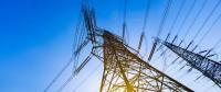 2018年新一轮跨省、跨区输配电价有望向社会公布