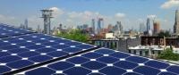 区块链能否成为可再生能源和智能电网的明日之选?