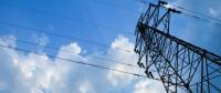 电力现货市场试运行元年到来 售电公司应该如何布局?
