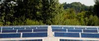 比利时创太阳能发电记录