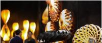 3月18日,OFweek带您逛德国法兰克福照明展!