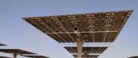 摩洛哥Noor3塔式光热项目吸热器已安装完成 计划10月并网发电