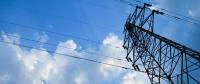电力现货市场试运行元年到来,售电公司应该如何布局?