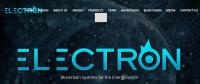 英国区块链电力服务初创公司Electron获日本东京电力公司投资