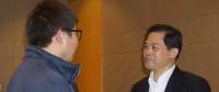 云南首创: 多家企业跟南网合资组建股份制电力交易中心 电网公司相对控股