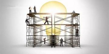 广东售电市场形势分析及运营策略