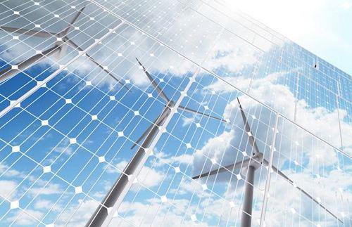 彭澎:中国能源脱碳需要绿证强制市场