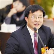 天津大学副校长张凤宝:建设全国统一电力市场 促进清洁能源消纳