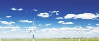 我国新能源发电补贴缺口增大 绿证因环保而生