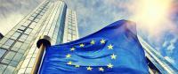 欧盟深入调查对罗马尼亚能源公司的重组支持