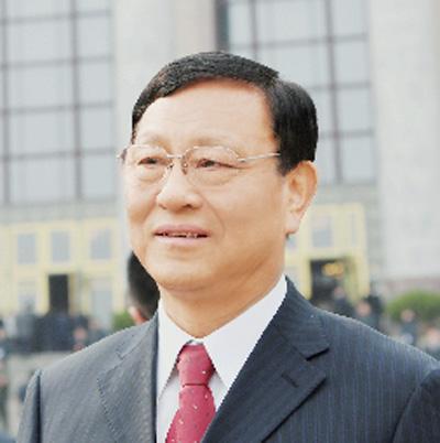 大唐集团董事长陈进行:我国刚刚脱离缺电 离充分高效用电还有很大距离
