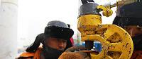 乌鲁木齐供电:线路迁改
