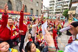梧州供电:春风行动进校园