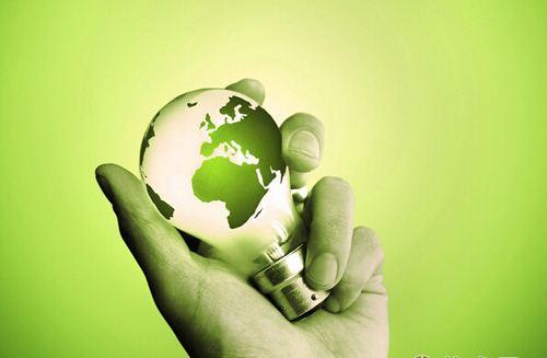 """观点 """"绿证""""认购现状及对发电企业的建议"""