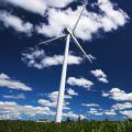 大云网售电商学院:风电发展不可忽视的重要环节--  风电生态环境需维护