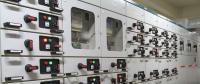 中国能源建设集团来冷水江市考察增量配电项目