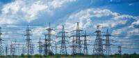 国际发电企业如何应对能源转型