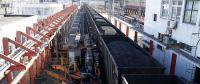 观局|煤炭行业去年利润翻了番 不过今年可能卡在铁路上——《2017煤炭行业发展年度报告》