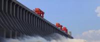 深度|水电如何利用电力体制改革走出困境?