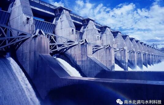 水利工程质量事故报告的内容