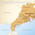 深度 | 重构中国电力的供应行业:广东电力市场试点情况评价
