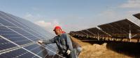 青海推广电能替代 实现替代电量73亿千瓦时