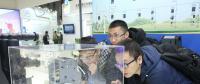 EP电力电工展迈向32周年 北京老国展十馆全开,打造电工电力盛会