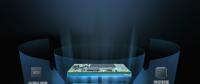 基于跨界硬件的物联网解决方案