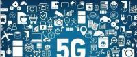 解析未来天线技术与5G移动通信
