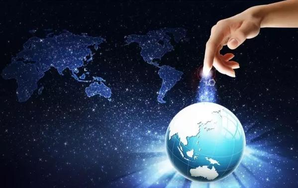 """""""一带一路""""框架下中国-中亚能源互联网建设-机遇、挑战与政策建议"""