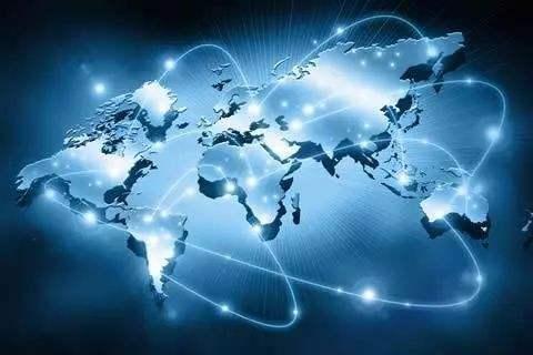 能源互联网下的能源构想 助力实现能源转型