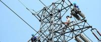 国网西宁2018年将投资3亿元推进农村电网改造升级