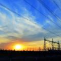 地方电网和增量配电网配电价格核定是难中之难