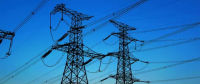 述评 | 对山西增量配电的十点认识