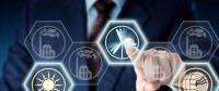 能源+区块链 国家电网区块链专利文件公布