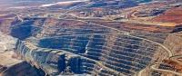 硫化铅锌矿选矿废水处理与回用技术
