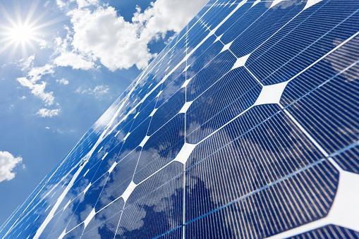中国有兴趣加入国际太阳能联盟 或成一大主力