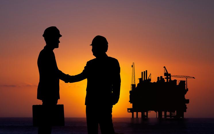 哈萨克斯坦与印度达成一致加强能源合作
