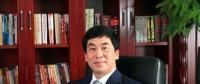深度|曹培玺:华能集团的改革发展之路