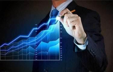 电力交易现货市场