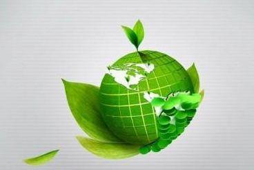 绿证发放对象为何不含分布式光伏发电?