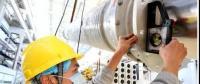 山东电工电气创世界电工装备制造奇迹:让工匠精神融入每个人血液