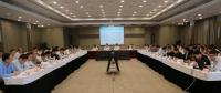 山东电力交易中心发布一季度电力市场交易信息