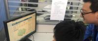 国网青海电力交易三期系统上线试运行